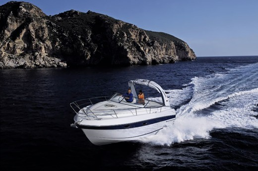 Motorni brodovi Charter, Motorna plovila najam cijena, Hrvatska, Zadar