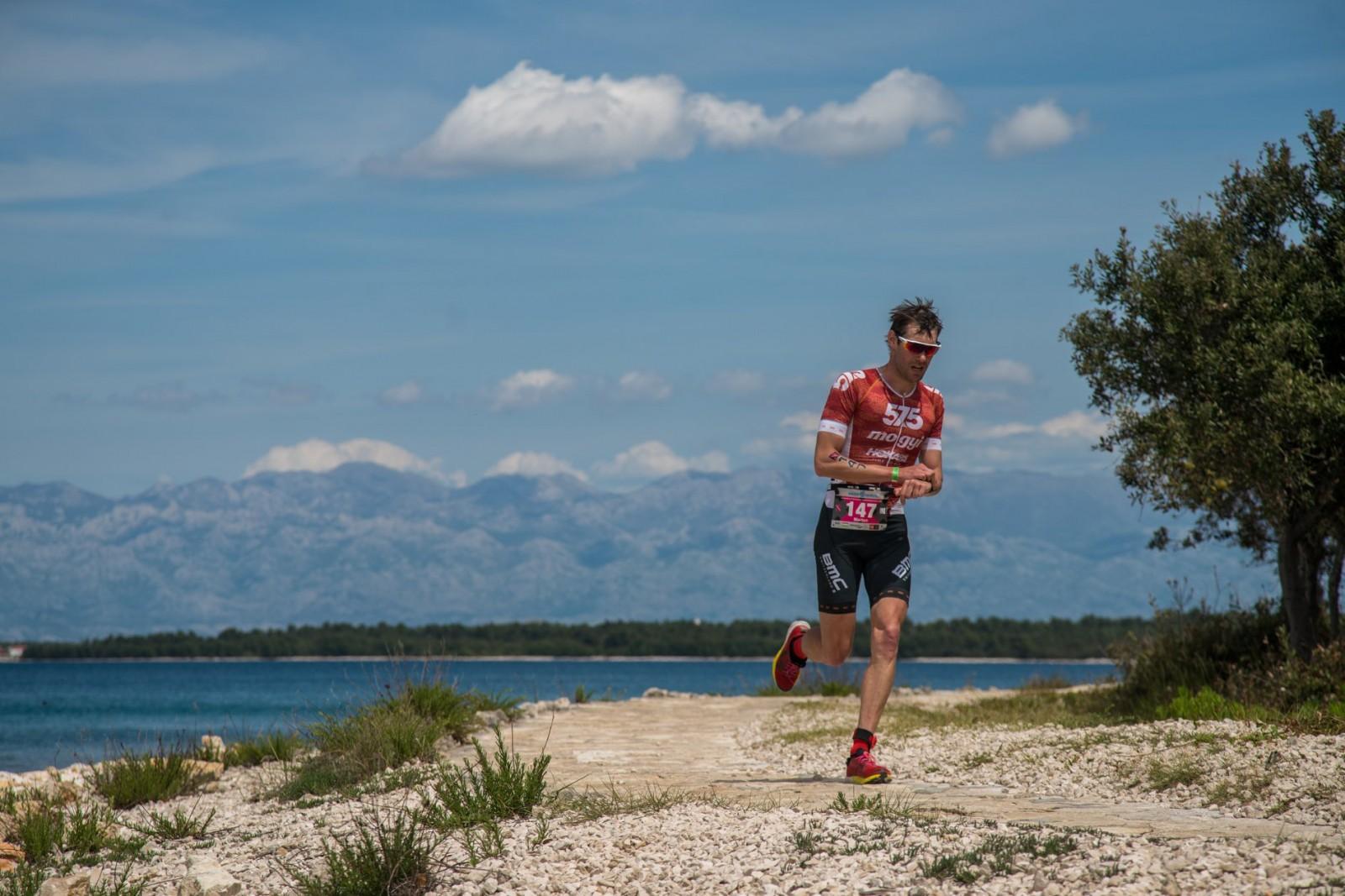 Zadarhalf Triathlon 16.05.2020.