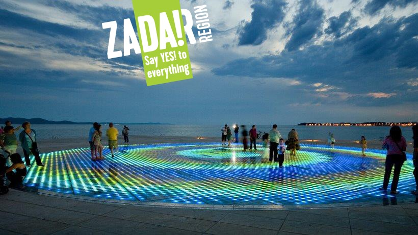 Zadar-pozdrav-suncu