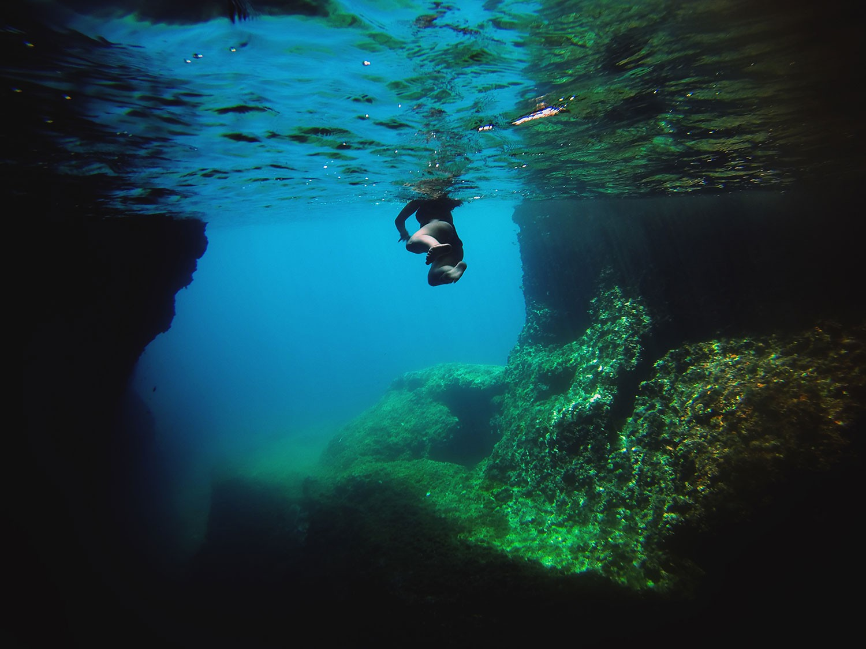 2-mysterious-golubinka-cave