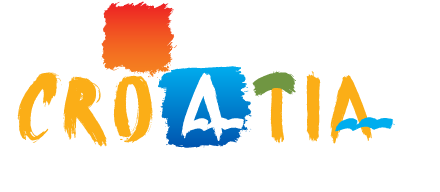 THE CROATIAN NATIONAL TOURIST BOARD (CNTB)